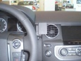 Proclip для Land Rover Discovery 4/LR 4 10-17г. центр [854412]